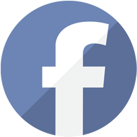 ja_social_icons-fb